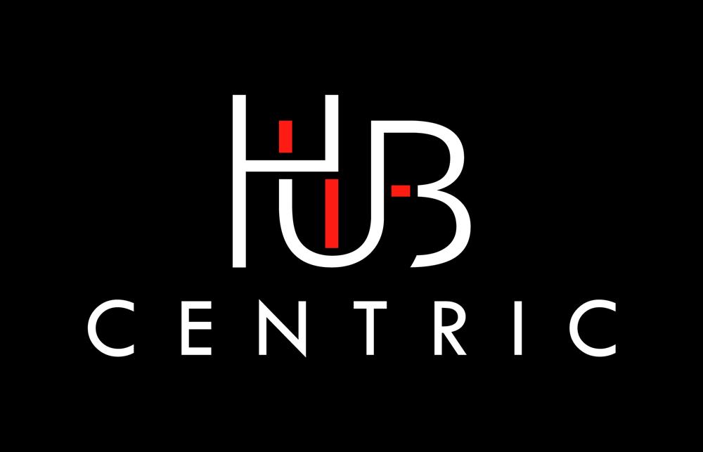 Hub Centric